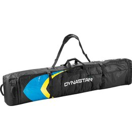 Dynastar Dynastar 2/3 PAIR WHEEL BAG
