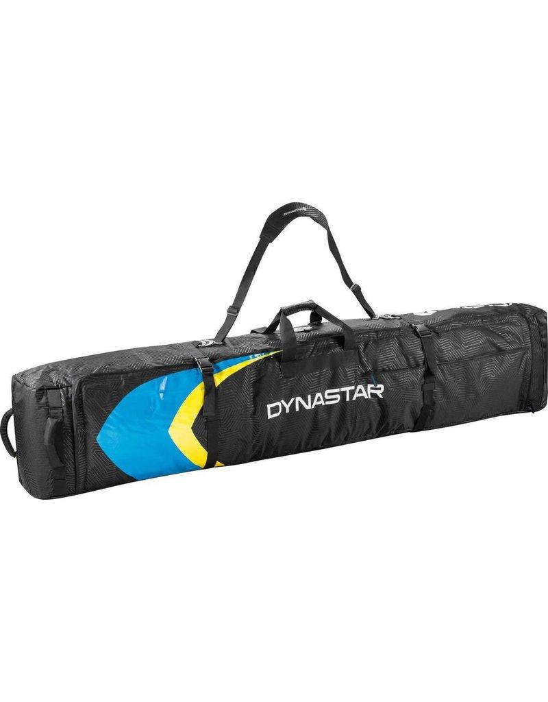 Dynastar Dynastar 2/3 PAIR WHEEL BAG
