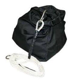 Aquaglide Anchor Bag set W/Line