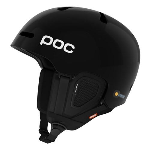 POC POC Fornix Backcountry MIPS