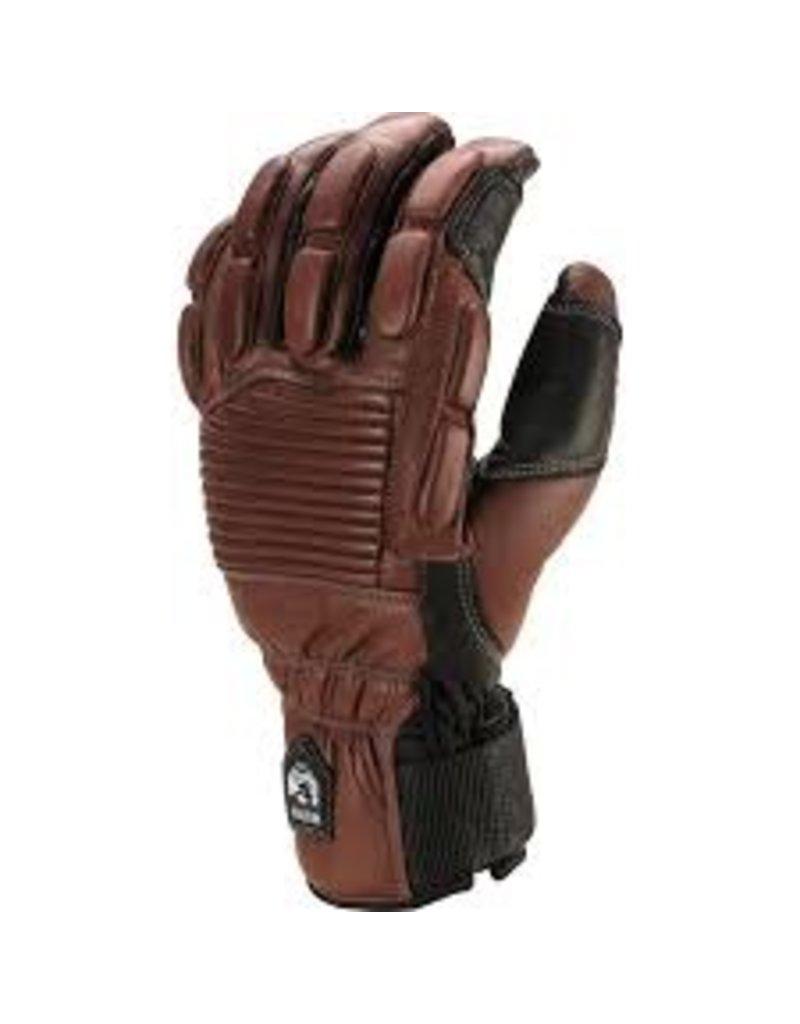 Hestra Hestra Ergo Grip Freeride Glove