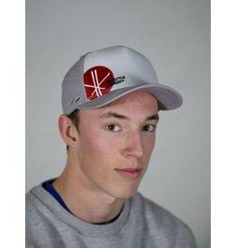 Freestyle Canada Ball Cap