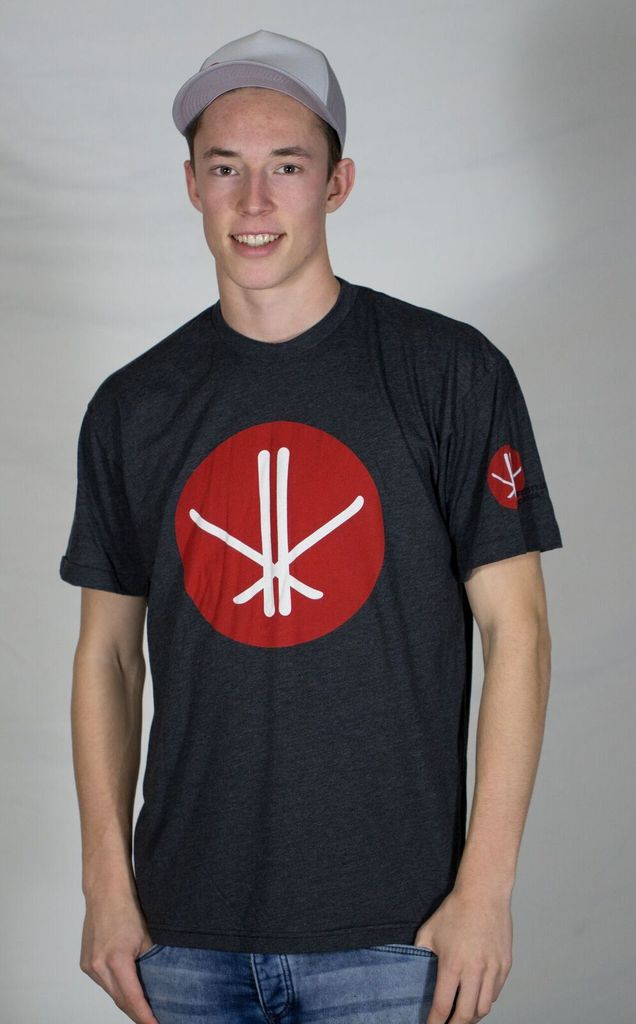 Freestyle Canada T-Shirt