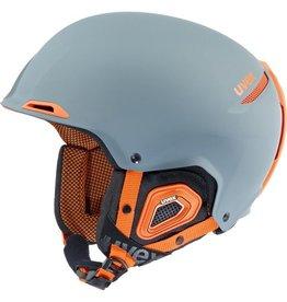 Uvex Jakk Helmet