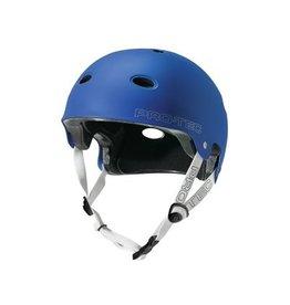 Pro-Tec B2 EPS Skateboard Helmet