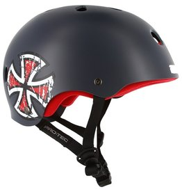 Pro-Tec Classic Collab Skateboard Helmet