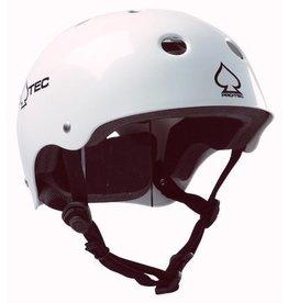 Pro-Tec Classic EPS Skateboard helmet