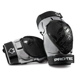 Pro-Tec Transfer Knee Pads