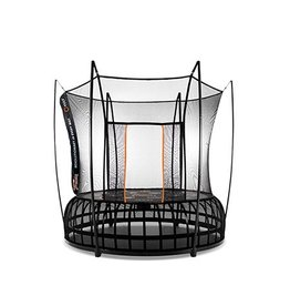 Vuly Trampolines Vuly Thunder Medium - 11 Foot
