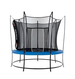 Vuly Trampolines Vuly 2 - 10 Foot