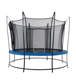 Vuly Trampolines Vuly 2 - 12 Foot