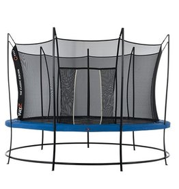 Vuly Trampolines Vuly 2 - 14 Foot Trampoline