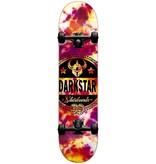 Darkstar Darkstar General Complete