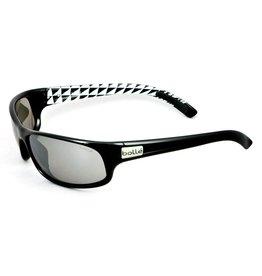 Bolle Bolle Anaconda Shiny Black/White