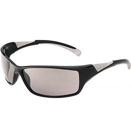 Bolle Bolle Speed Shiny Black/Grey Polar