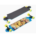 Landyachtz Landyachtz Nine Two Five 2015 - Complete