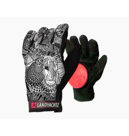 Landyachtz Landyachtz Spirit Slide Glove