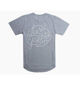 """Landyachtz Landyachtz 97"""" T-Shirt 2016"""