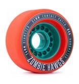 Hawgs Zombie Hawgs 76mm 84a - Orange