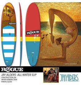 Rogue Rogue Jay Alders 11'2