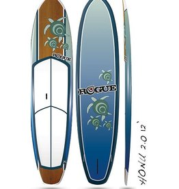 Rogue Rogue All Water Honu 10'8