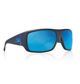 Dragon - Vantage Matte H2O Blue Ion P2