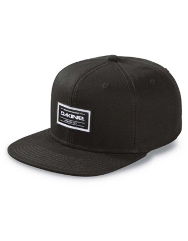 Dakine Mt Hood Trucker hat