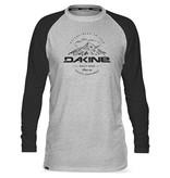 Dakine Dakine Long Sleeve Tech T