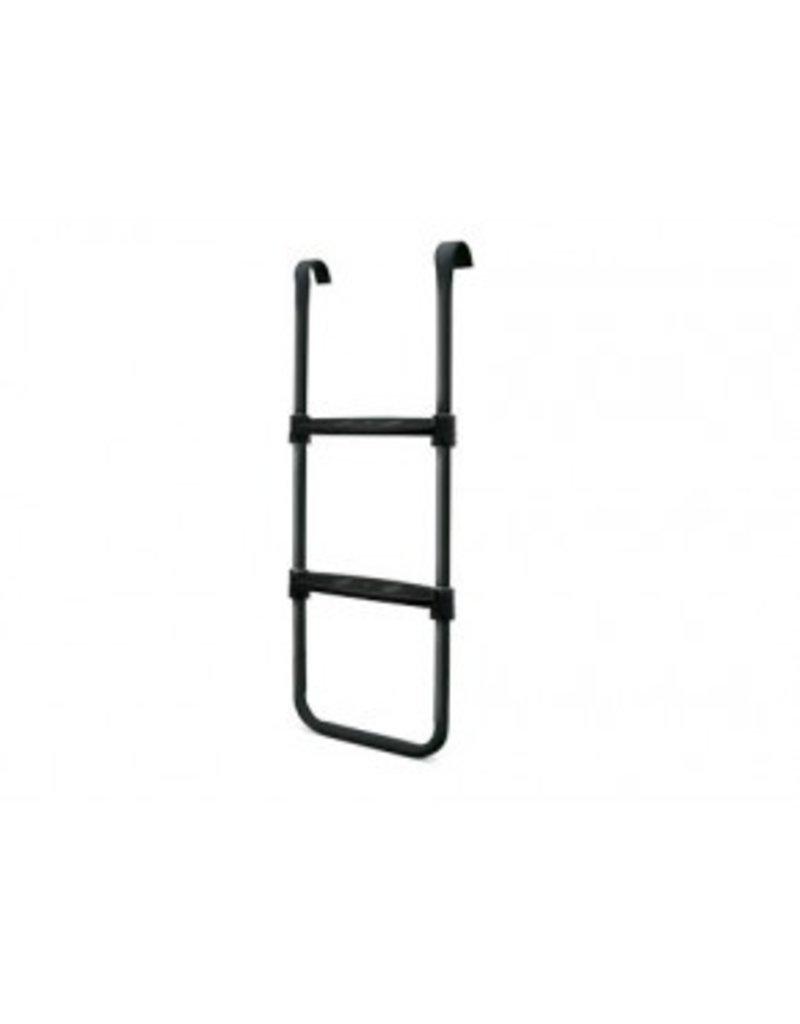 Vuly Trampolines Vuly 2 Ladder