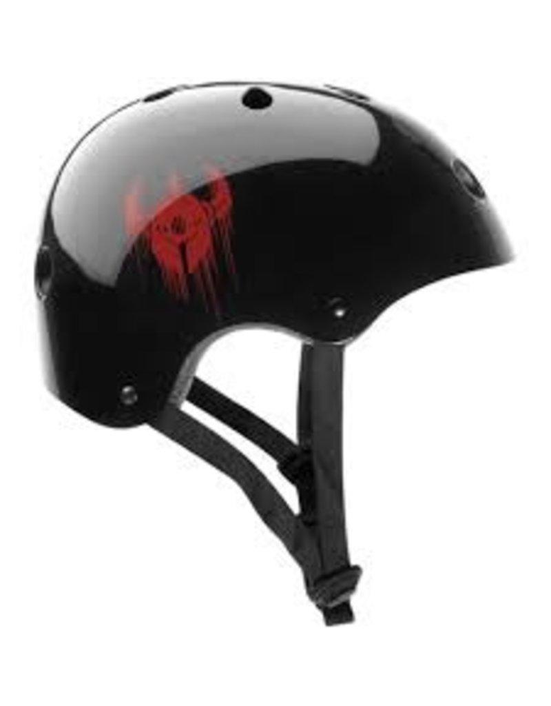 Darkstar Darkstars Drips Helmet