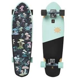 Globe Globe Big Blazer 32 Cruiser Board
