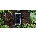 Hitcase Shield - Iphone 6
