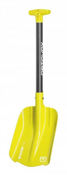 Badger Shovel