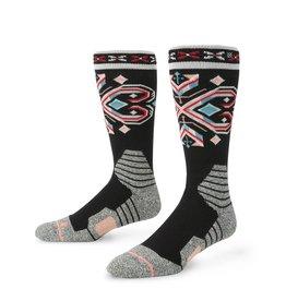 Instance Instance Kongsberg Sock