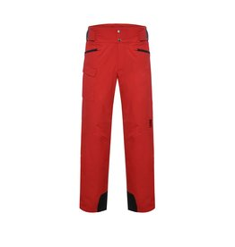 Colmar Freeride Pants