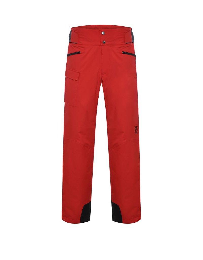 Colmar Freeride Pants