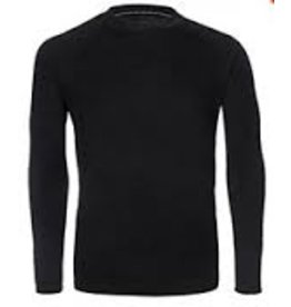 Kombi Body 2 Merino Wool Mens Top