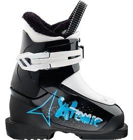 Atomic Atomic AJ1 Kids Boot