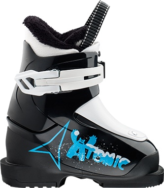 Atomic Atomic AJ1 Kids Boot