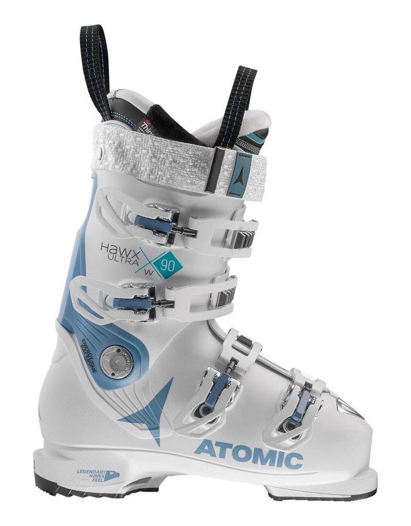 Atomic Atomic Hawx Prime 90 W