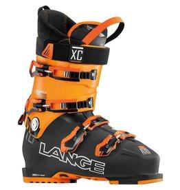 Lange Lange XC 100