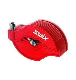 Swix Swix Economy sidewall Cutter