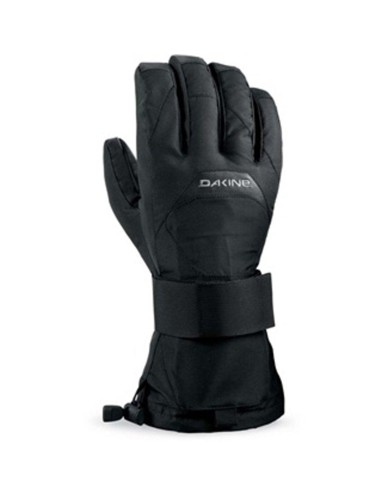 Dakine Dakine Wristguard Glove