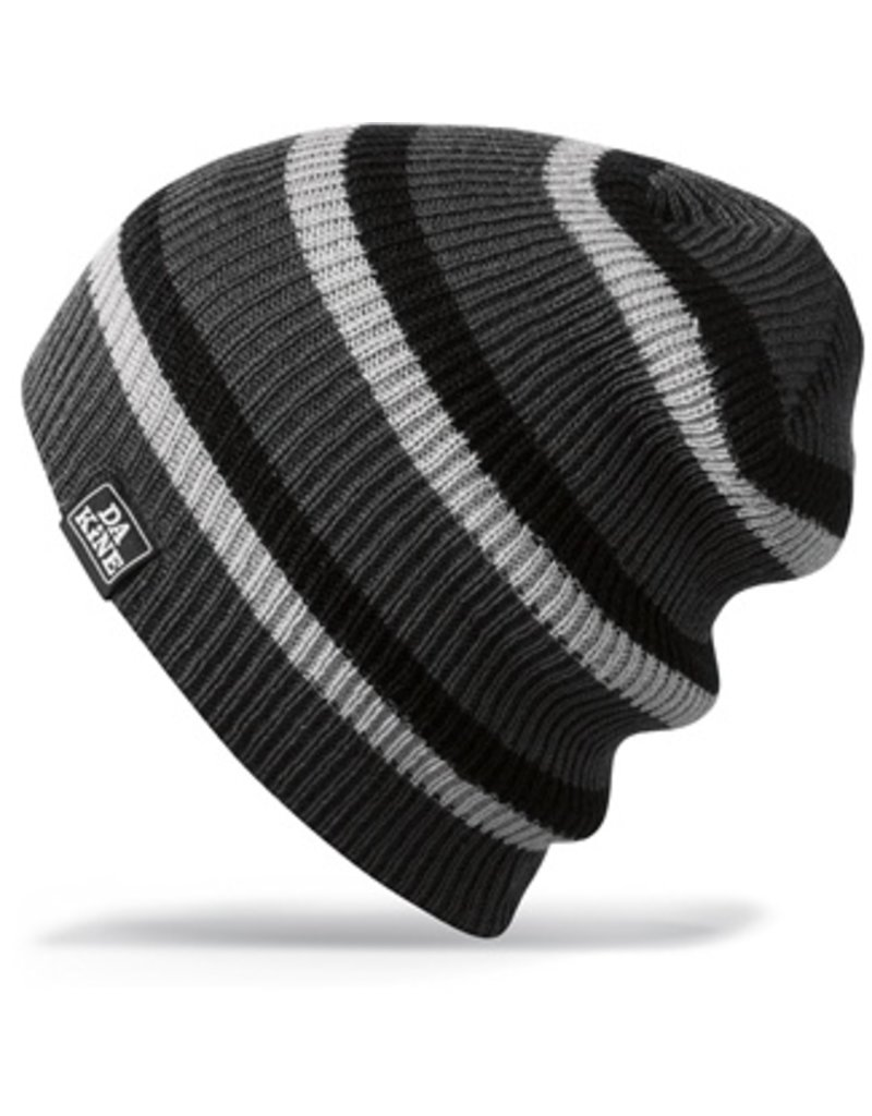 Image result for dakine zeke beanie  charcoal
