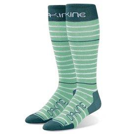 Dakine Dakine Womens Thinline Sock