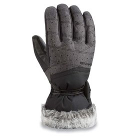 Dakine Dakine Alero Glove