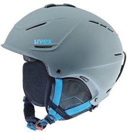 Uvex P1us Helmet