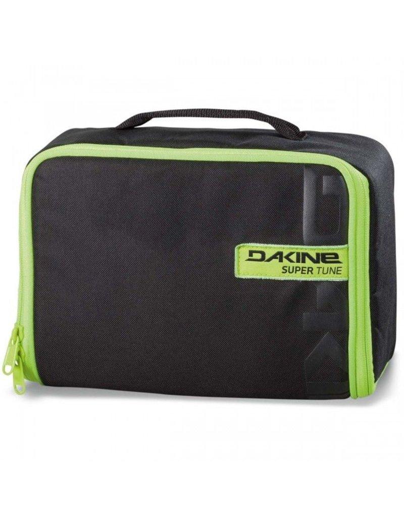 Dakine Super Tune Kit