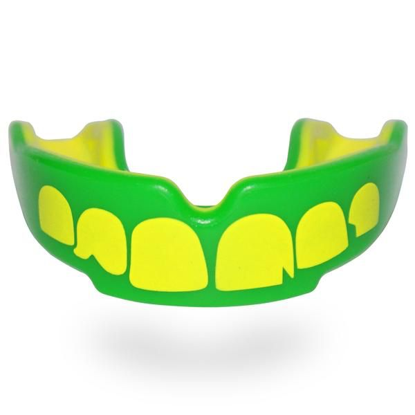 Safe Jawz Extro Series Mouth Guard
