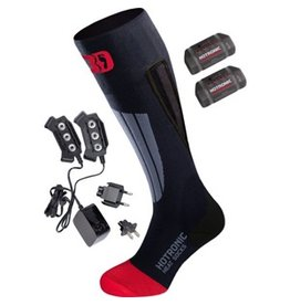 Hotronic XLP Hotronic Heated Socks Power set (socks not included)
